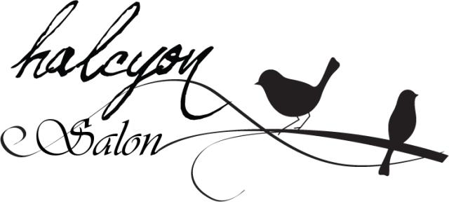 halcyon_salon_outline
